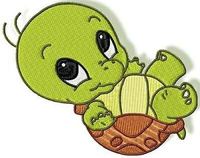Pin By Kimberly Bonine On Turtles Turtle Drawing Cute Baby