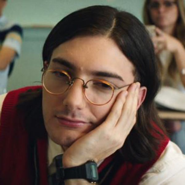 WATCH Alesso Goes Nerdy In New Cool Video Napoleon Dynamite Would Be