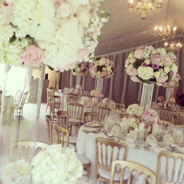 #hartcompany #weddingflowers