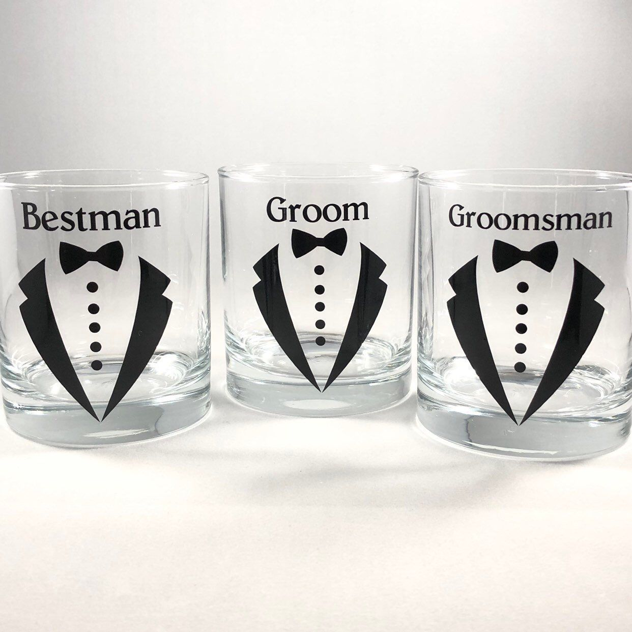 Groomsmen Gift Bestman Gift Idea Bridal Party Gifts Bridesmaid Etsy Gifts For Wedding Party Personalized Wedding Gifts Groomsman Gifts