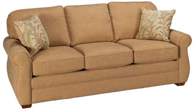 Flexsteel Whitney Sofa Sofas For Sale In Ma Nh Ri Jordan 39 S Furniture 1 Sofas