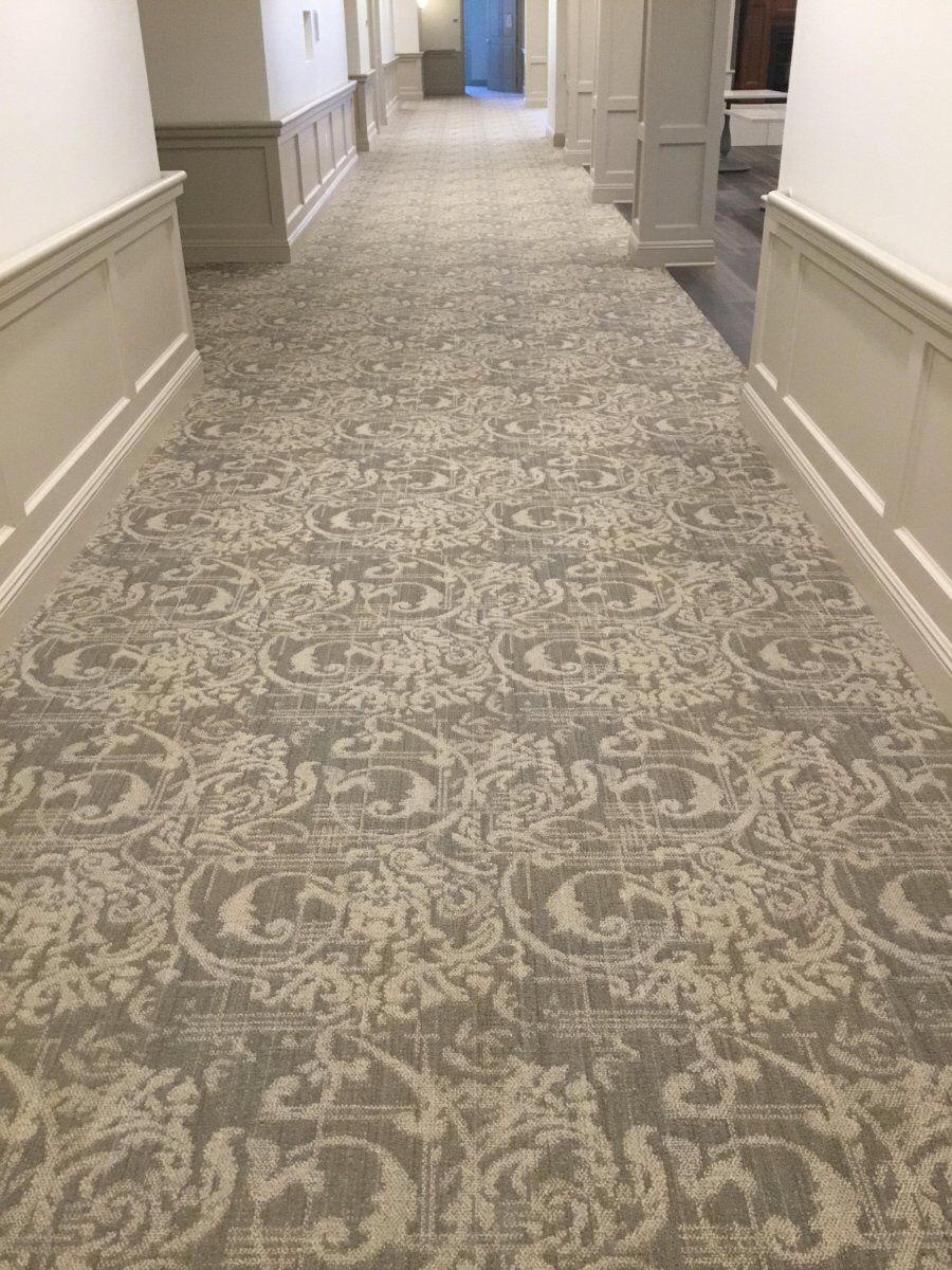 Flourish Commercial Carpet Tiles Commercial Carpet Luxury