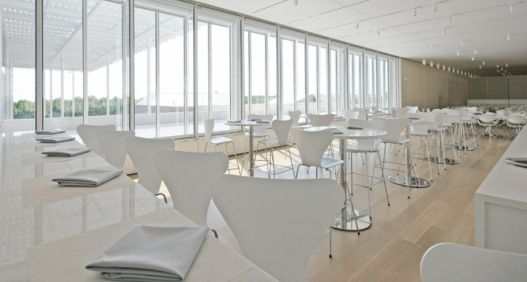 Terzo Piano At The Art Insute Chicago Restaurants Food Places Pianos