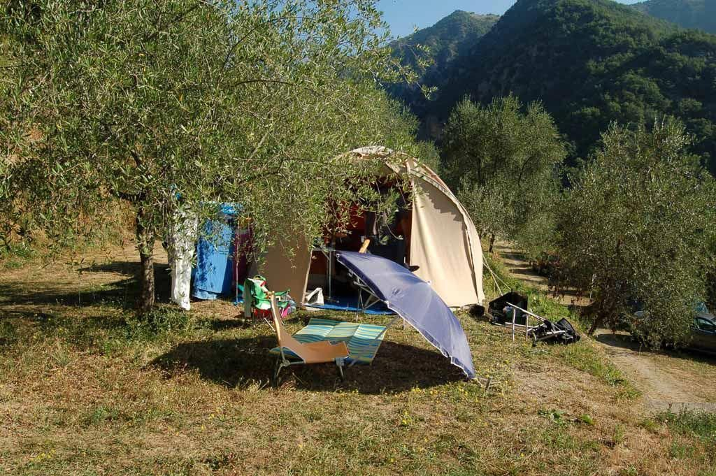 Camping Activities For Kids #LakeGeorgeCamping # ...