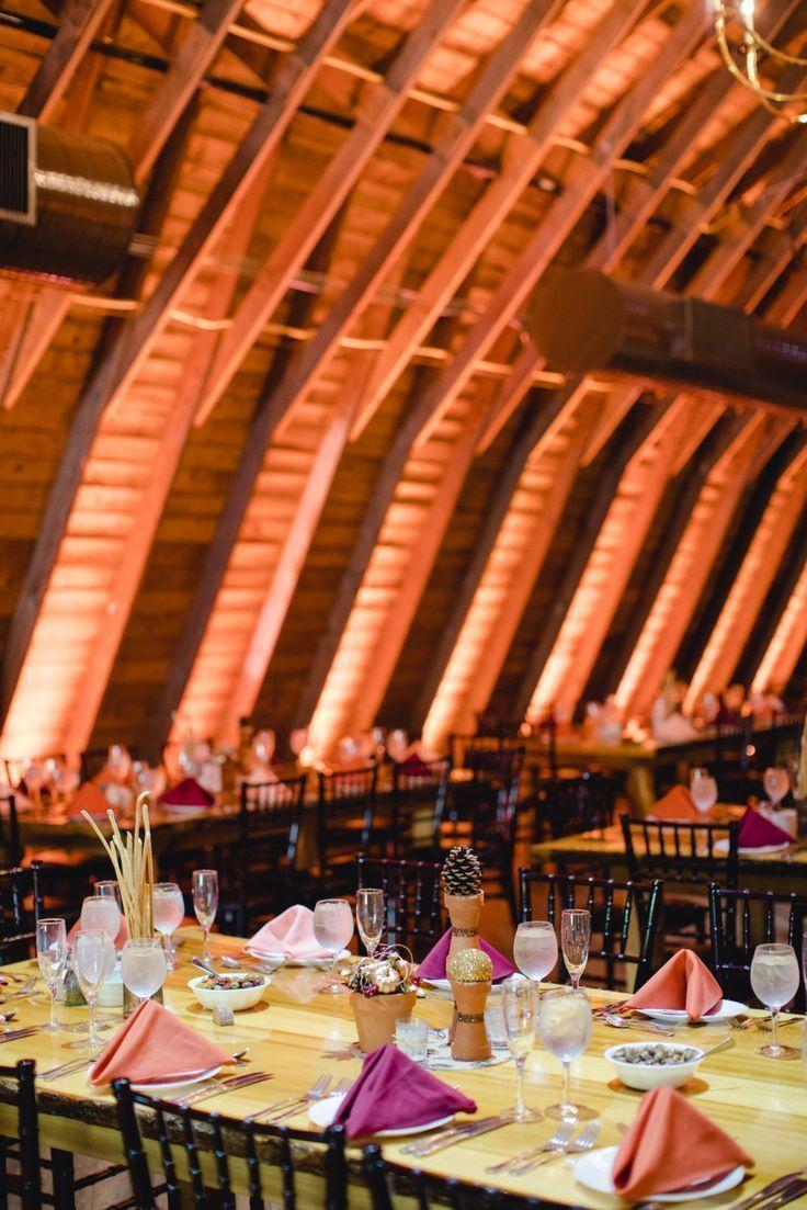 15+ Perona farms wedding reviews ideas in 2021