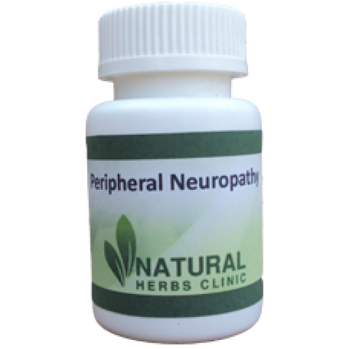 Peripheral Neuropathy | Home remedys for neuropthy