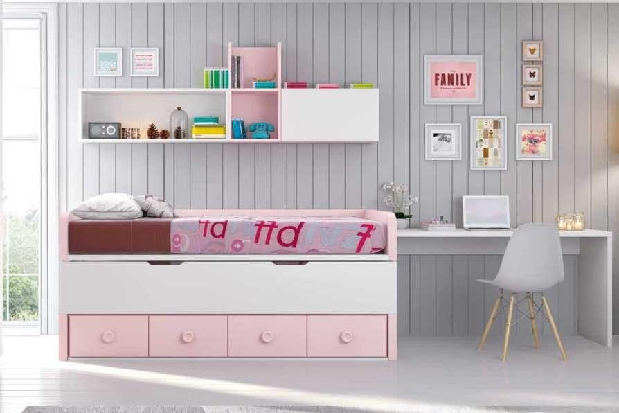 M s de 25 ideas incre bles sobre compactos juveniles en - Muebles compactos juveniles ...