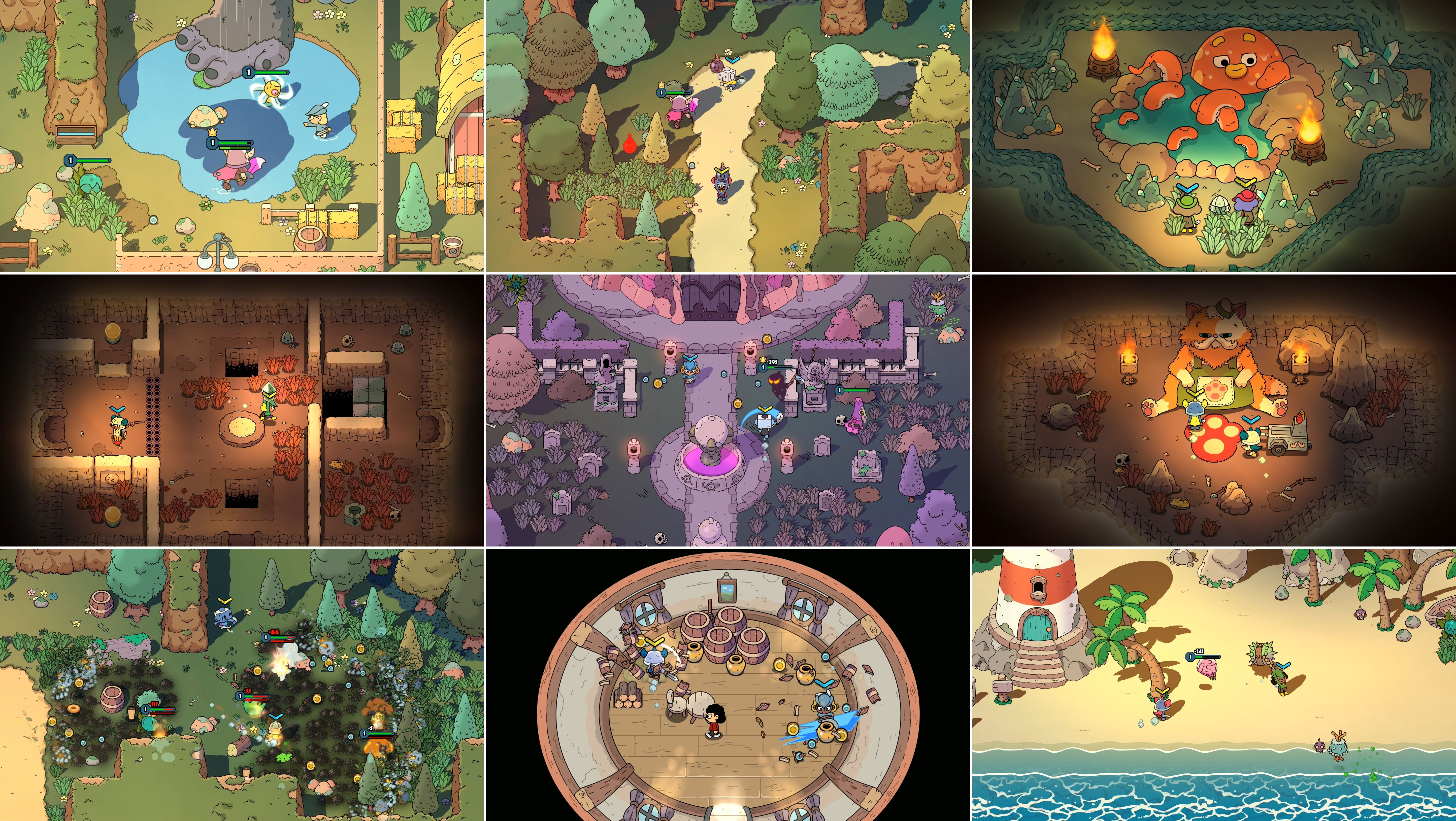 images?q=tbn:ANd9GcQh_l3eQ5xwiPy07kGEXjmjgmBKBRB7H2mRxCGhv1tFWg5c_mWT Trends For Awesome Internet Games @koolgadgetz.com.info