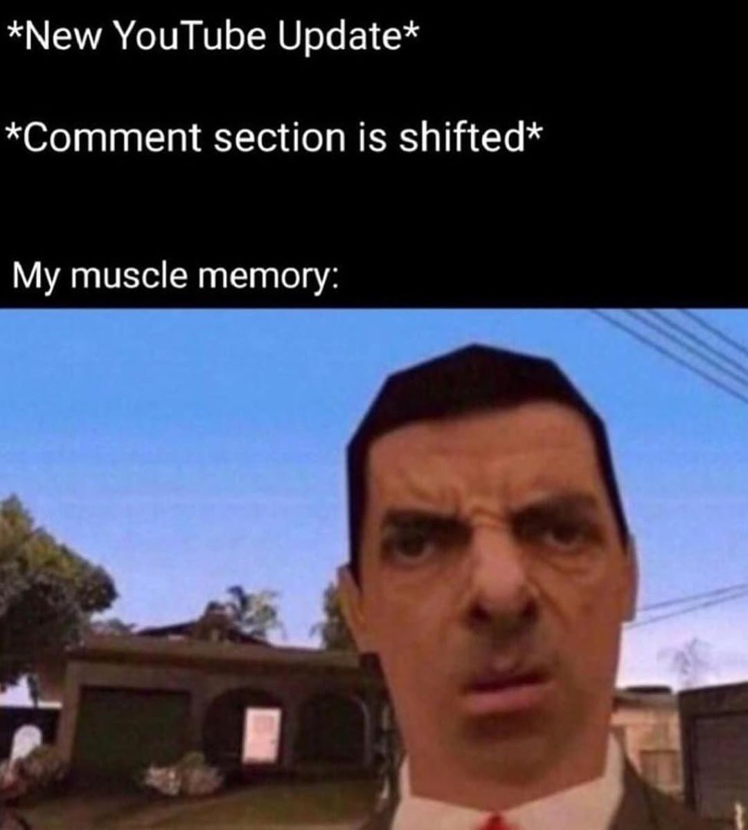 Meme S Quotes Memes Its Memes Laughing Memes Memes Quotes Funnie Memes I Meme Truthful Memes Happ Stupid Funny Memes Stupid Memes Funny Relatable Memes