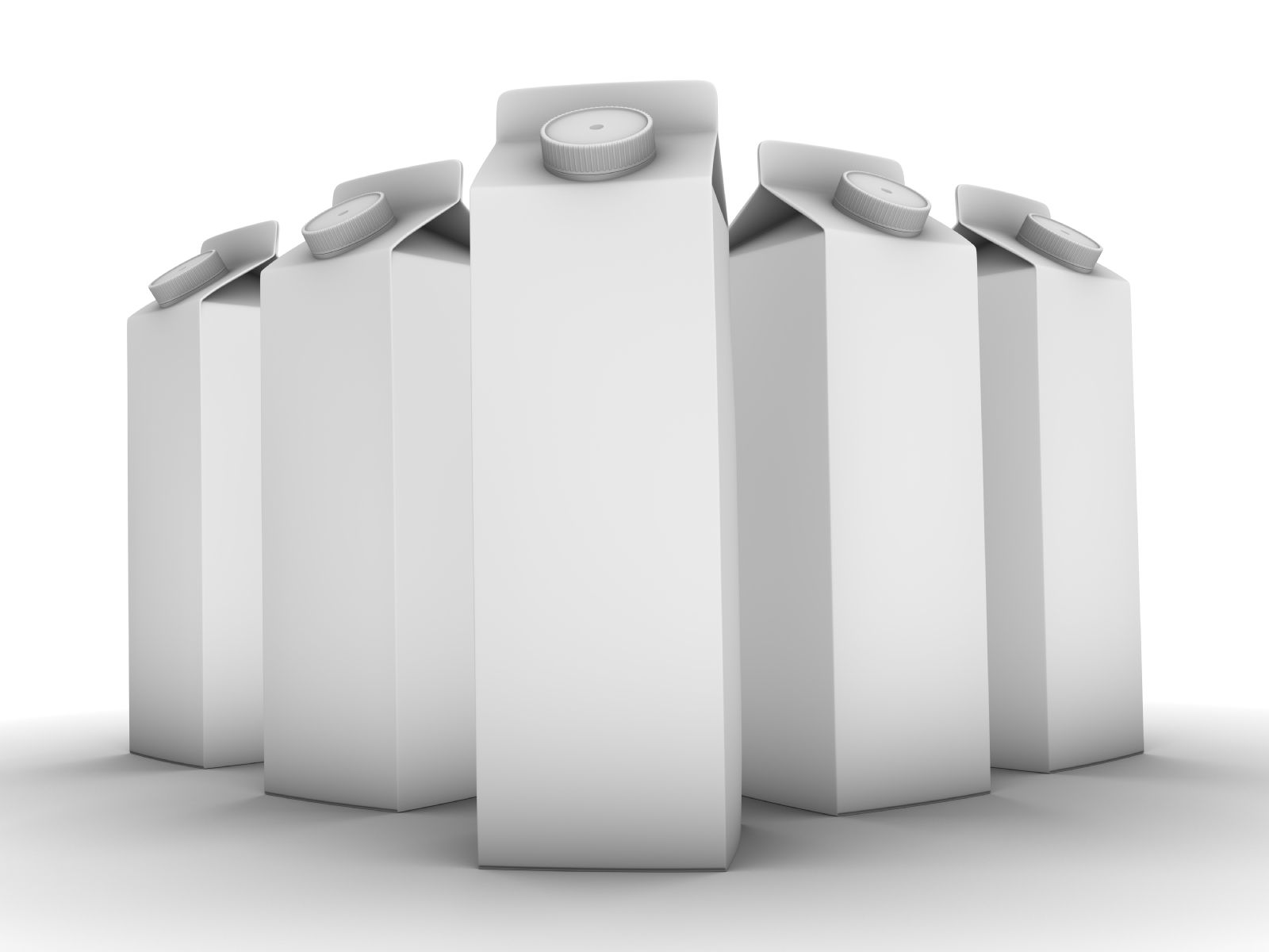 Did you know that Novak's Residential Recycling service accepts milk and juice cartons? Explore how this everyday item is making a huge impact in creating less waste.   http://www.novaksanitary.com/
