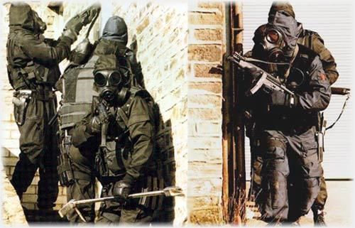 British SAS Selection and Training | Foreign Special Ops ...  |British Sas Training
