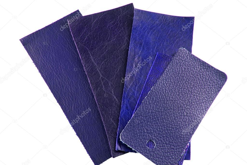 Leather sample selection - Stock Photo , #AD, #sample, #Leather, #selection, #Photo #AD