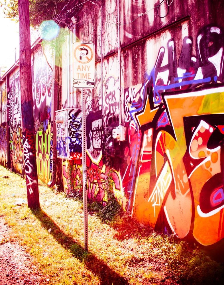 London street photography, brick lane, brick lane bikes, #