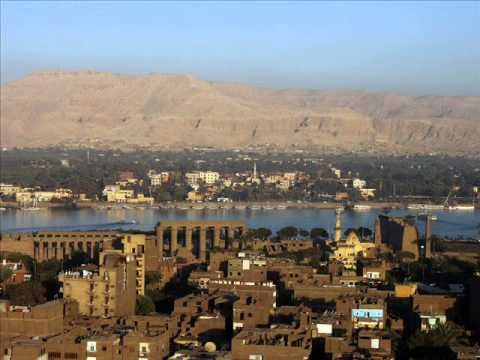 #Hurghada Excursions