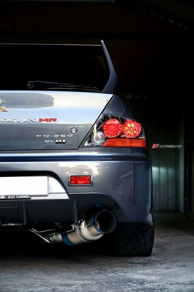 Pin By Ansh Yaduvanshi On Cool Car Wallpapers Mitsubishi Evo