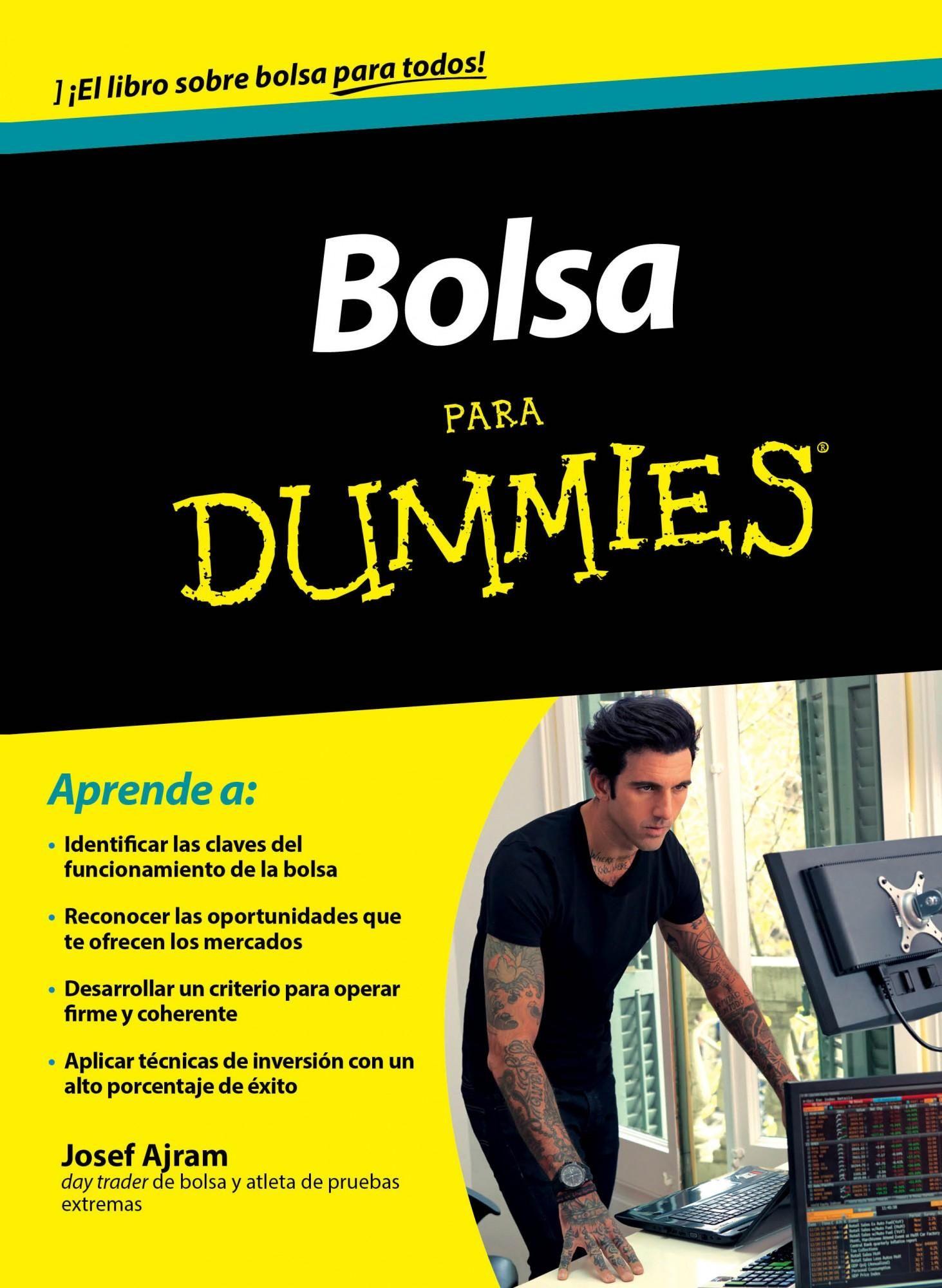 Para pdf bolsa dummies