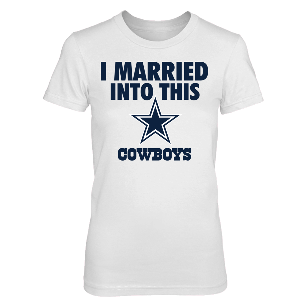 e47a123ab Dallas Cowboys Official Apparel - this licensed gear is the perfect  clothing for fans. Makes a fun gift! Produced by best quality digital  printers.