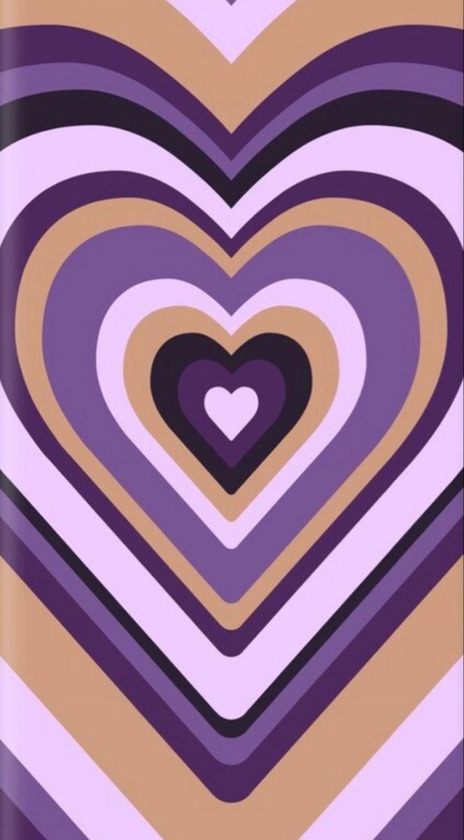 Hearts <3 by Liiiiiiiiv