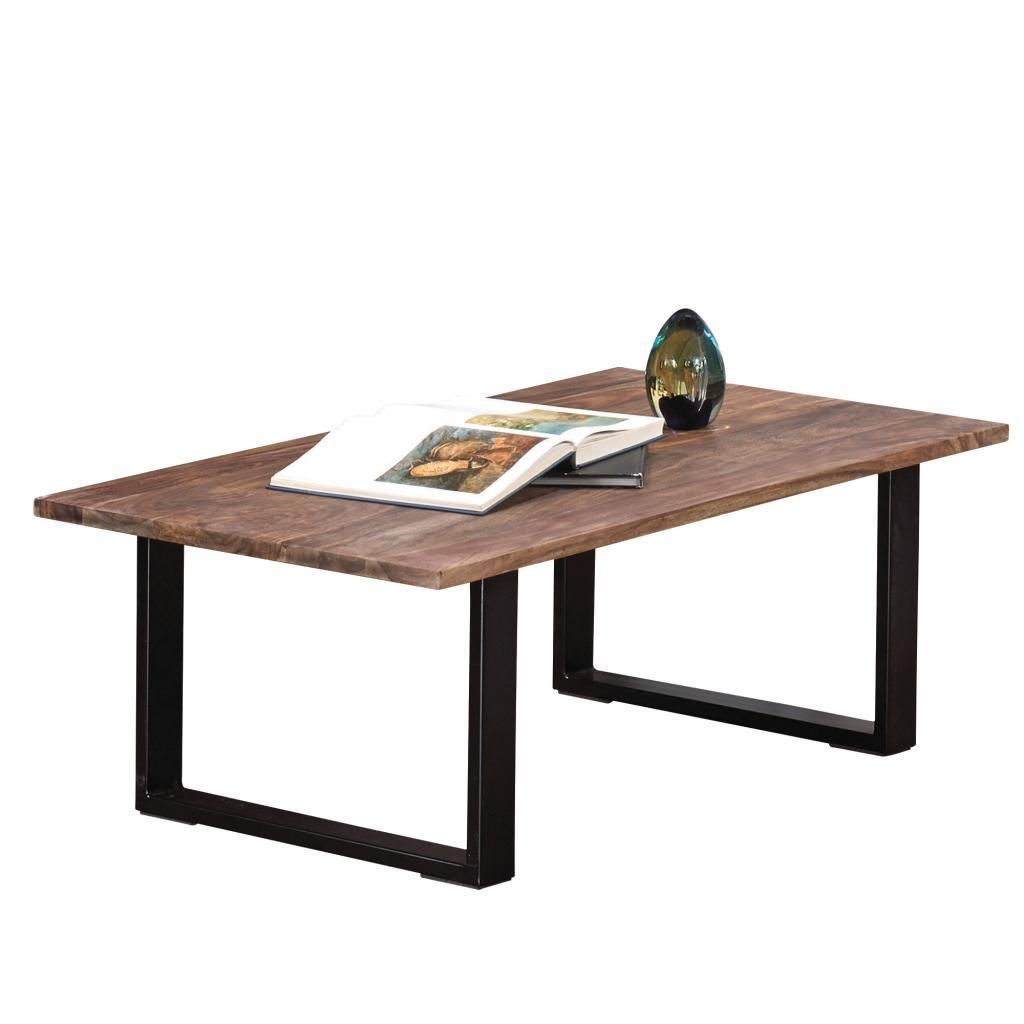 Our Best Living Room Furniture Deals Coffee Table Coffee Table Wood Wood Furniture Living Room [ 1024 x 1024 Pixel ]