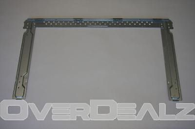 Microwave Parts And Accessories 159903 Genuine Wb56x10446 Ge Plate Mounting Asm