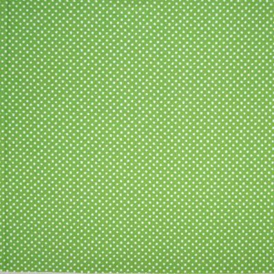 Y Dot Green Spot Fabric Kids For Curtains Bedding And Curtain Kits Uk Amelia Pinterest