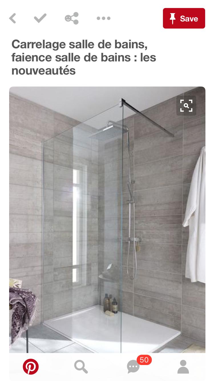 Tableau Salle De Bain image du tableau salle de bain de kariglass nador | salle de