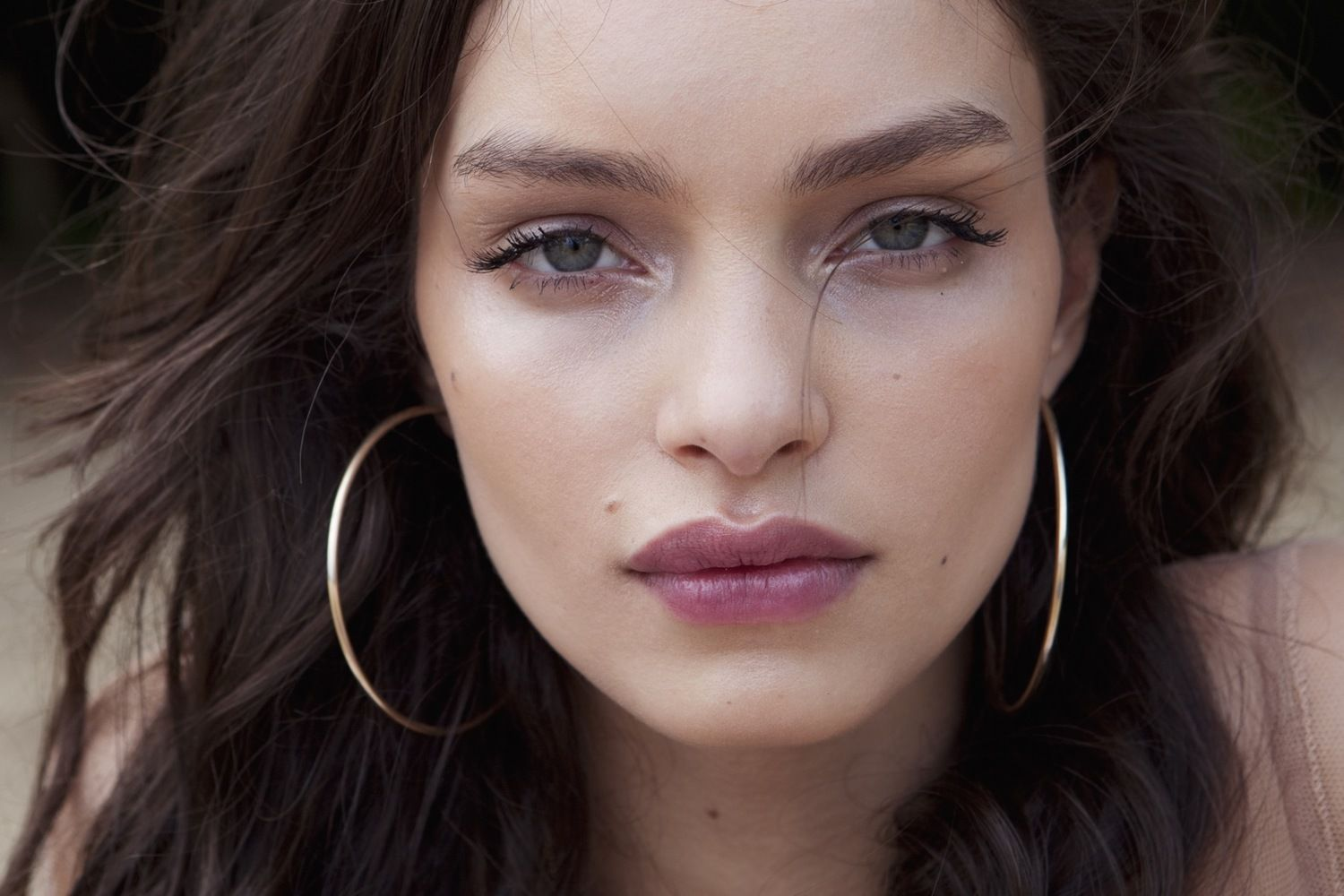 Leaked Luma Grothe naked (38 foto and video), Topless, Hot, Boobs, cleavage 2017