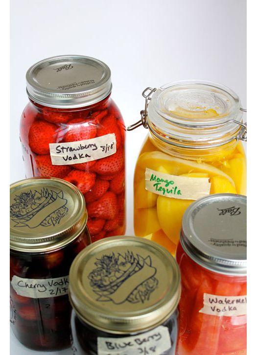fruityyyyy