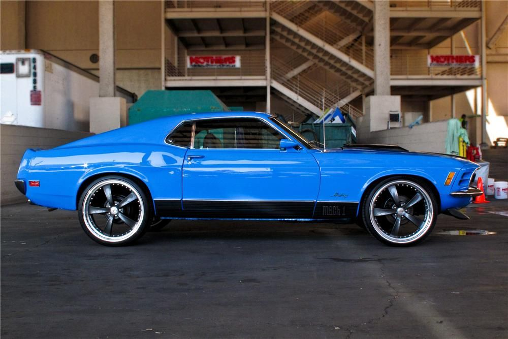 Mustang  Cars  Pinterest  Blue Ford mustangs and Mustangs