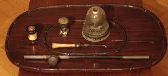 """Résultat de recherche d'images pour """"lampe à opium"""""""
