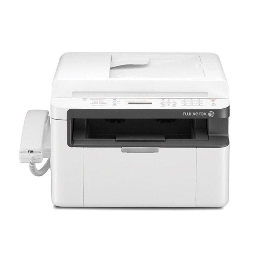 Canon Cake Printer India