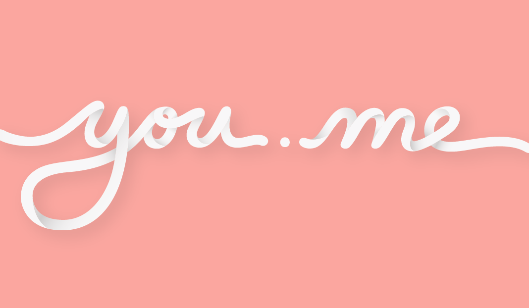 You.Me | Identidad