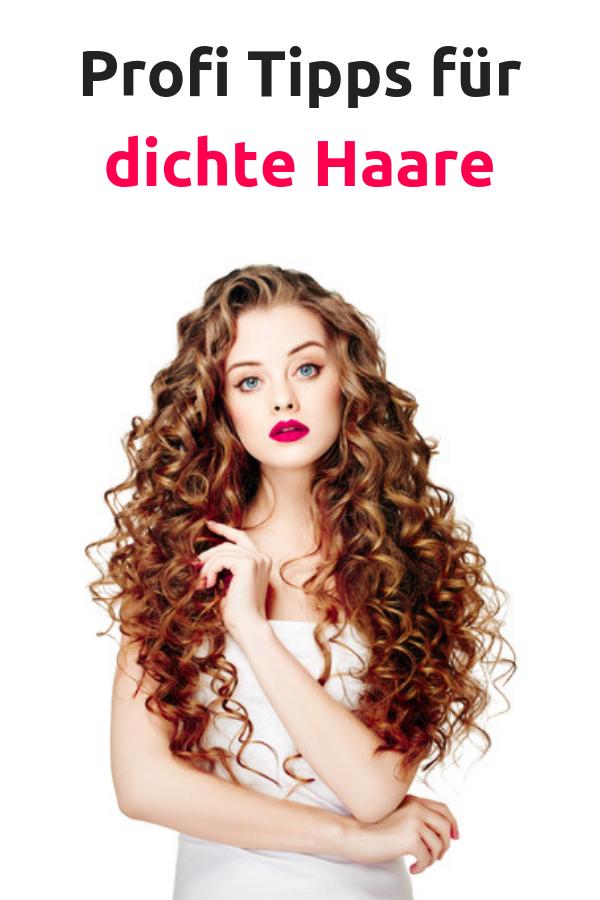 Schöne Haare Durch Bestimmtes Essen Schöne Haare Pflege Schöne
