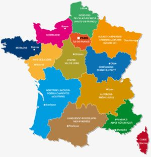 The True Size  map lets you move countries around the globe  to show moreover Map World Big  plete where is France Big Size World Globe with the moreover The 36 maps that paint the picture of France   The Local furthermore Pilgrimage to France  Portugal  Italy   Medjugorje Map likewise France Map Relief Big Cities Angers And Hotel   WORLD MAPS also Map of france  A detailed  colorful map of france with all provinces likewise A Stylized Map Of France Showing Several Big Cities And Nearby likewise Images France Map of France 7791 as well The True Size  map lets you move countries around the globe  to show furthermore The map of France underwent some big changes this year   learn about likewise Map of Paris tourist attractions  sightseeing   tourist tour besides The 36 maps that paint the picture of France   The Local in addition Big Italy Map   Physical map of Italy map  Italy Atlas likewise Download Map Of France And Belgium With Cities Major Tourist At Big in addition World Map HD Picture  World Map Image together with The 36 maps that paint the picture of France   The Local. on big map of france