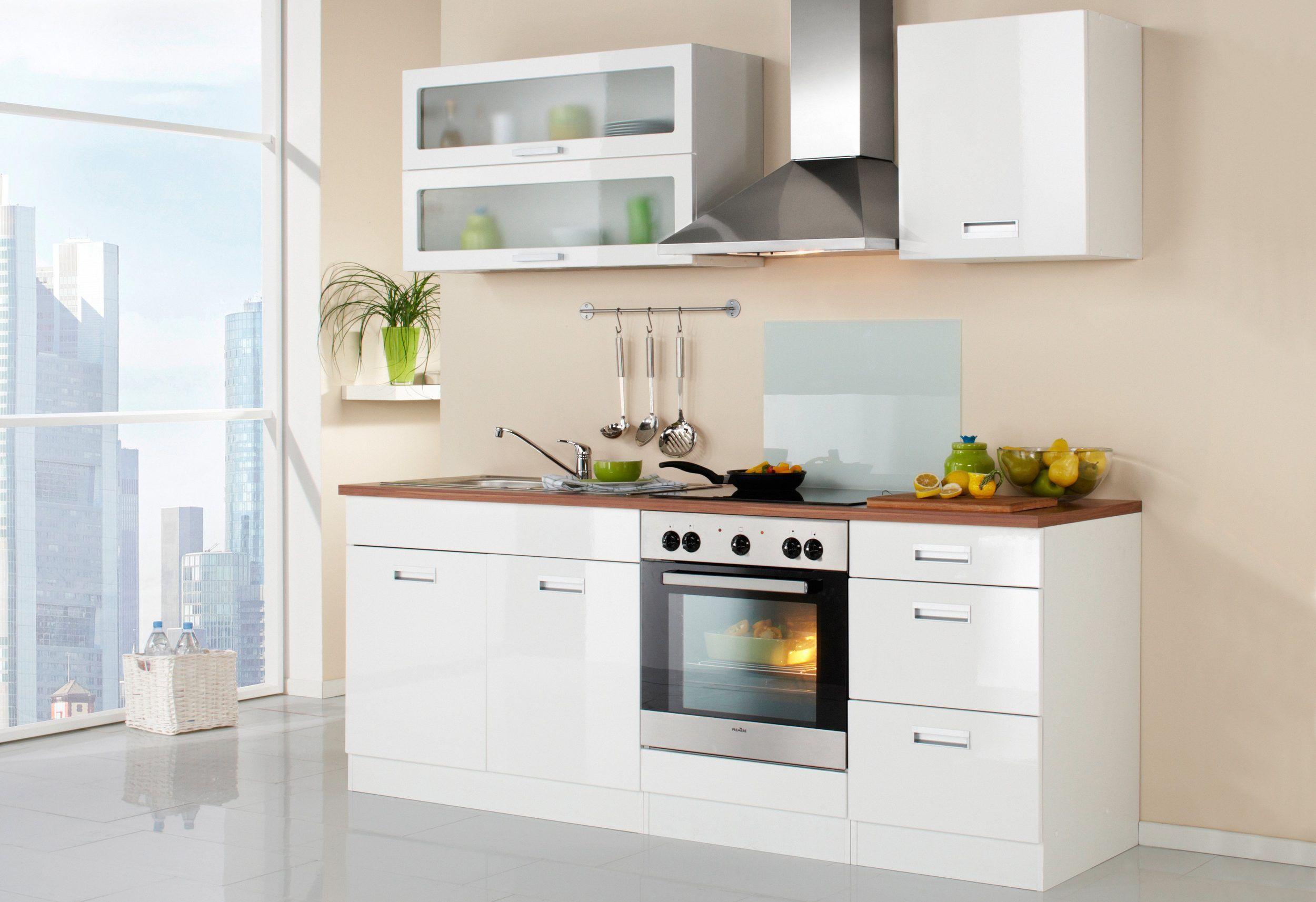Held Mobel Kitchen Cabinet I Shape Held With Images Kitchen