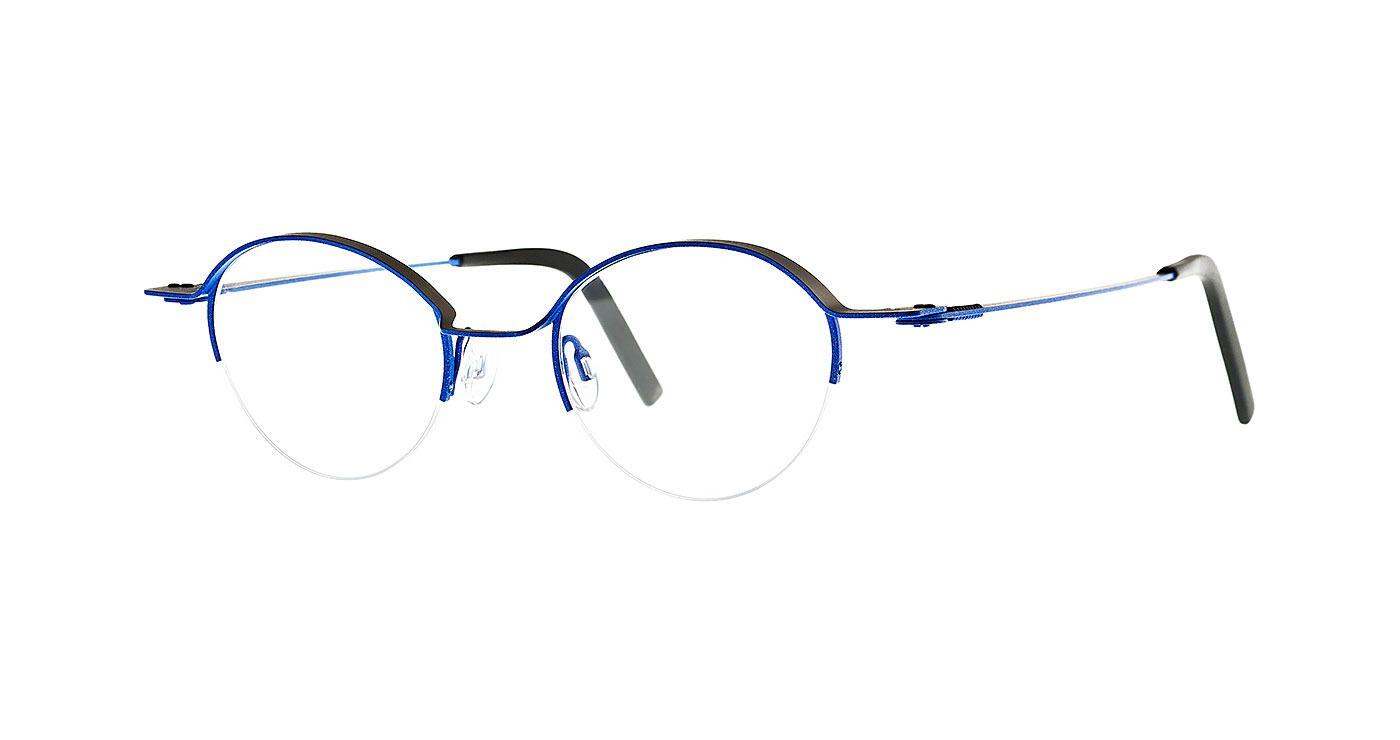 a37fd7e341 theo DAUPHINOIS frames at Risi Optique | theo eyewear | Eyewear ...