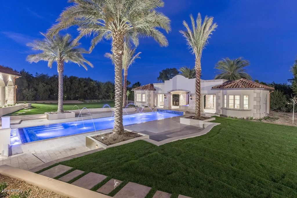 homes for sale in fairfield ca paradise valley