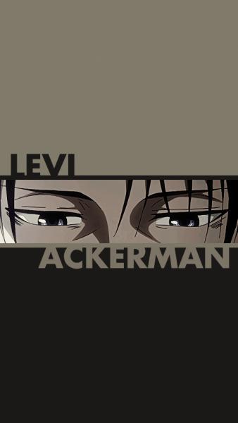 levi wallpaper | Tumblr