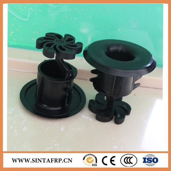 Spray Nozzle Cooling Tower Price Cooling Tower Glassware Nozzle