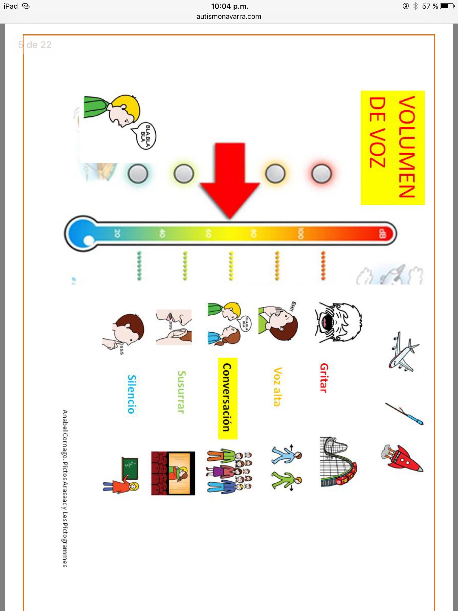 Pin On Fluency Voice