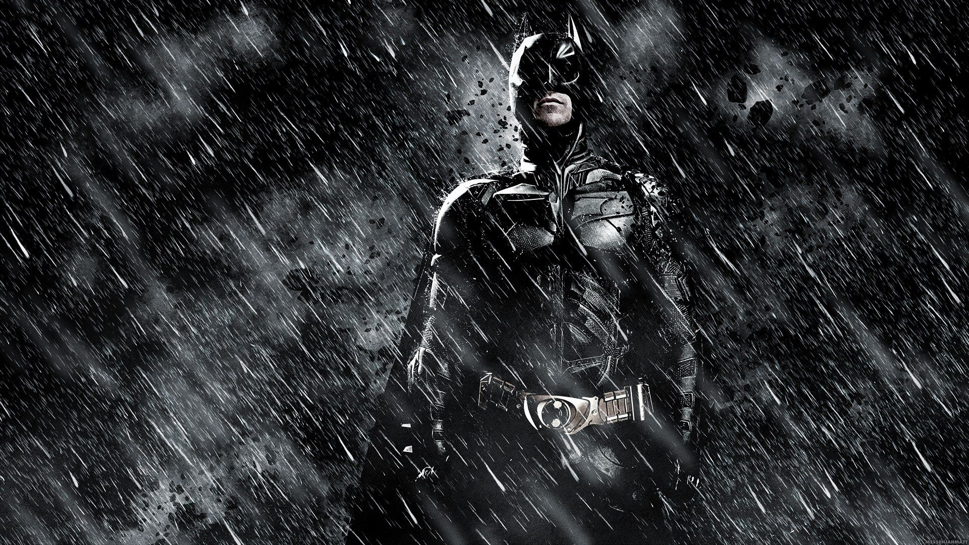 Batman Dark Knight Wallpaper The Dark Knight Rises Batman Arkham Knight Wallpaper Batman dark knight wallpaper hd 1080p