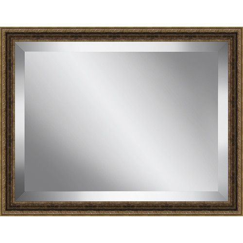 Plate Accent Mirror Accent Mirrors Mirror Traditional Mirrors