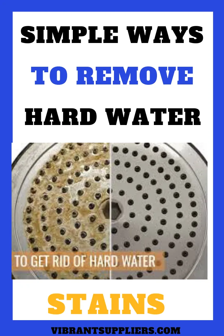 3b332fd5a8da0fdba32d3c748130445f - How To Get Rid Of Hard Water Stains In Dishwasher