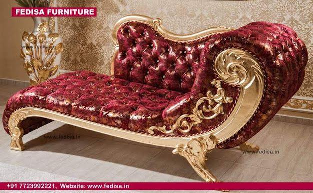 Best Dining Set White Bedroom Furniture Sofa Beds 640 x 480