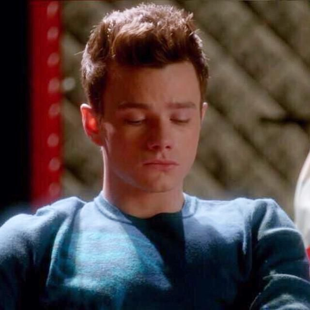 Kurt Hummel Season 6
