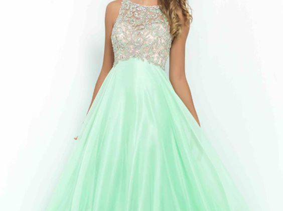 Which Prom Dress Are You Most Likely To Wear? | Quizzes, Personality ...