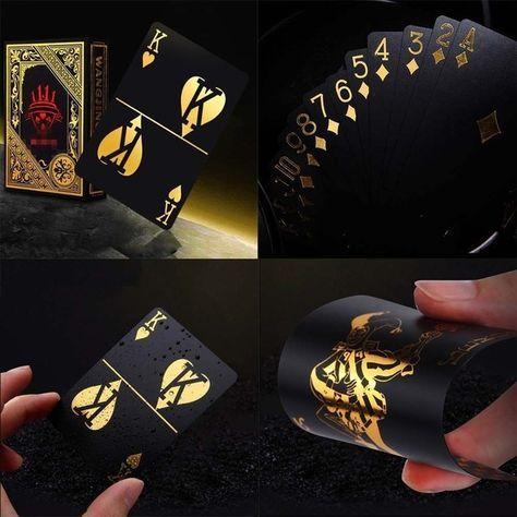 казино фараон онлайн для андроида рулетка онлайн казино ...