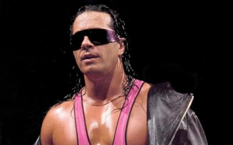 The Hart Foundation Bret Hart Jim Neidhart Wwe Legends Wrestling Wwe World Championship Wrestling
