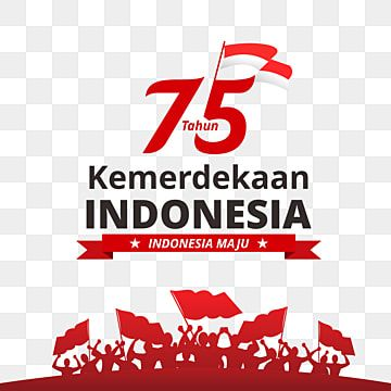 Banner Kemerdekaan Indonesia Vector, Kemerdekaan, 17 Agustus, Indonesia PNG and Vector with Transparent Background for Free Download