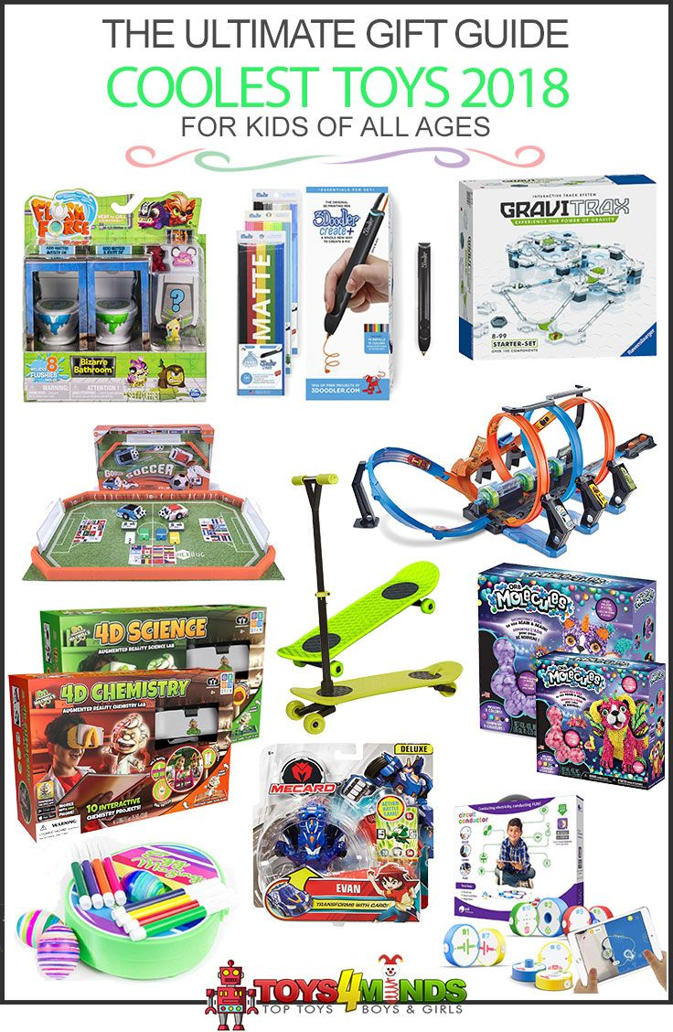 Christmas toys 2019 do it yourself. We make toys for the New Year from different materials 3
